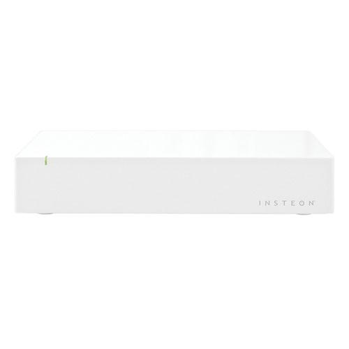 Centrala Smart Hub Insteon 2242-422, RF 50 m, 400 link-uri imagine