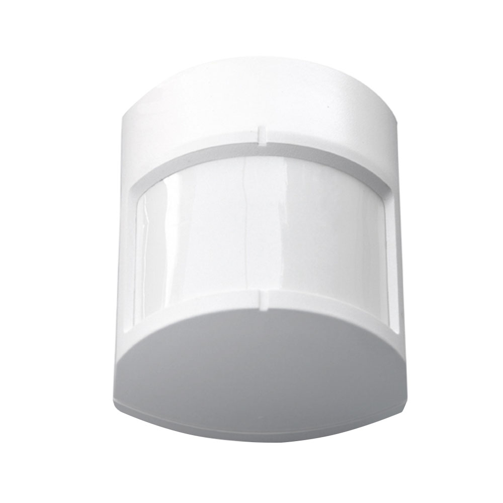 Detector de miscare digital PIR Cerber eyePRO 1D, 12 m, 120 grade, pet immunity, suport inclus imagine spy-shop.ro 2021