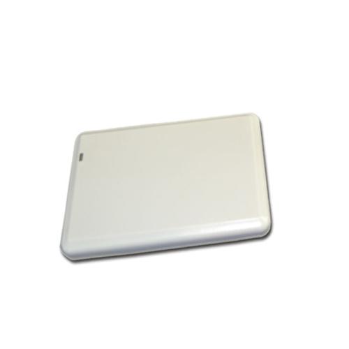 Programator carduri CHA-UW5102-USB, UHF GEN2