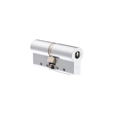 Cilindru mecanic PROTEC 2 Assa Abloy SKU-2987608481-2341-25, 3 chei