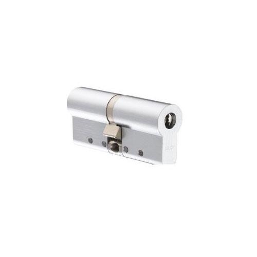Cilindru mecanic PROTEC 2 Assa Abloy SKU-4088258415-1175-76, 3 chei