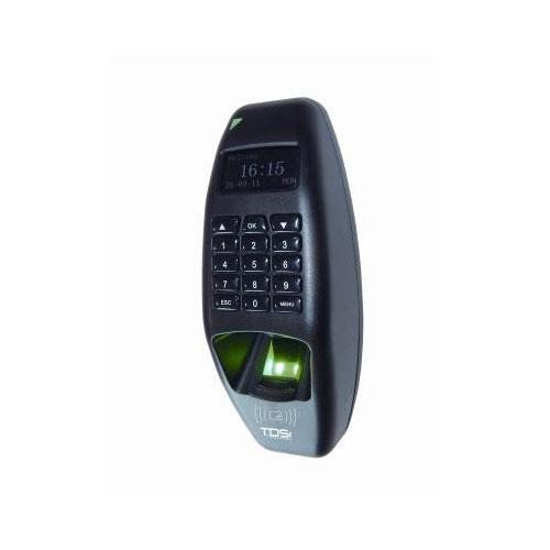 Cititor de proximitate biometric TDSI 5002-0455 DIGIGARDE PLUS, 10000 utilizatori, 8000 amprente imagine spy-shop.ro 2021