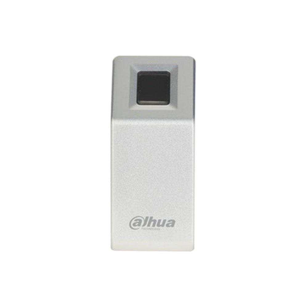 Cititor de proximitate biometric Dahua ASM202, 500 DPI, HID, interior