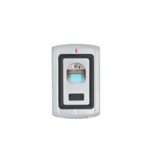 Cititor de proximitate biometric Genway ECK-07A, 120 amprente, aparent imagine spy-shop.ro 2021