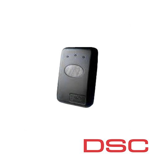 CITITOR DE PROXIMITATE DSC P225W26