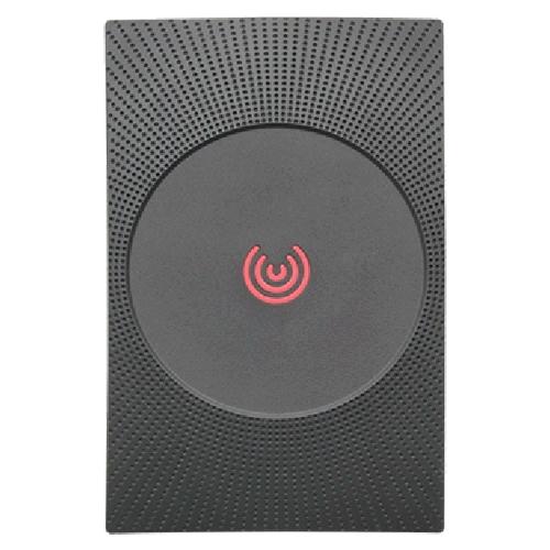 Cititor de proximitate KR-610D, Wiegand, Desfire 13.56 MHz, IP 65