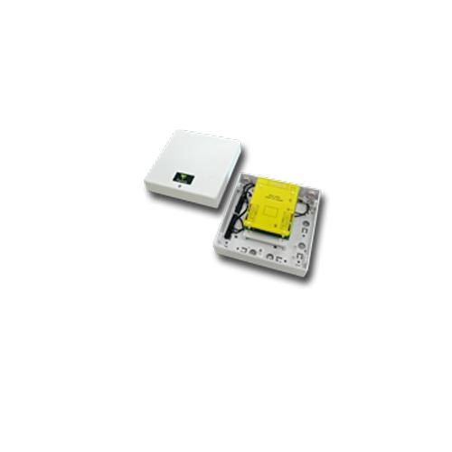 Cititor de proximitate Paxton 460-210-EX, 12 V