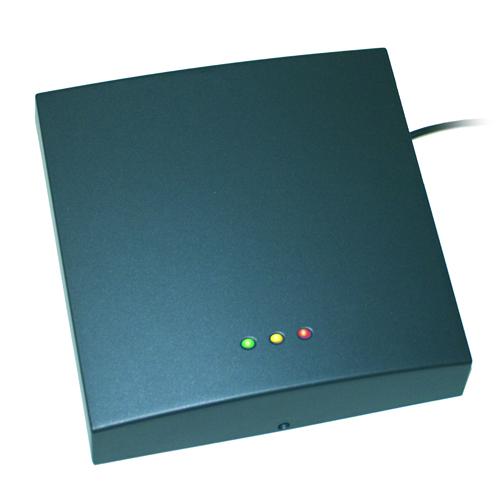Cititor de proximitate Paxton 324-110-EX, 2.4 GHz