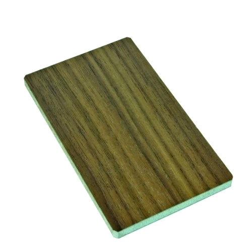 Cititor de proximitate Paxton 361-001-EX, lemn