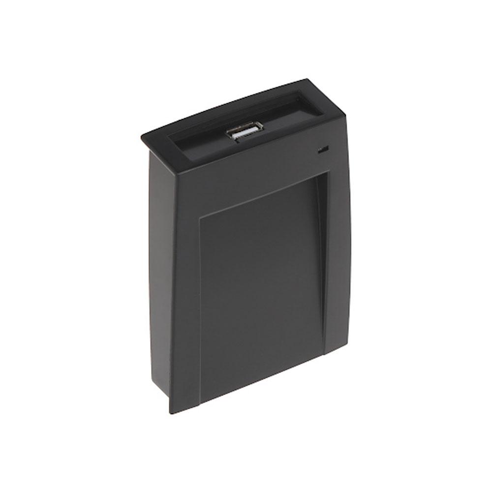 Cititor de proximitate RFID Dahua ASM100-D, EM, 125 KHz, interior imagine