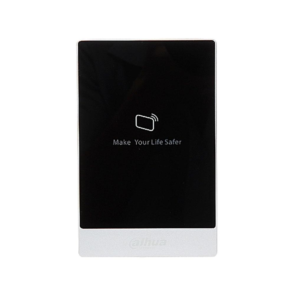 Cititor de proximitate RFID Dahua ASR1100A-D, EM, 125 KHz, watch dog imagine