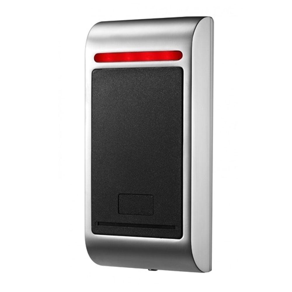 Cititor de proximitate standalone Sesame CP2HID, 10000 utilizatori, 125 Khz, 12 V imagine spy-shop.ro 2021