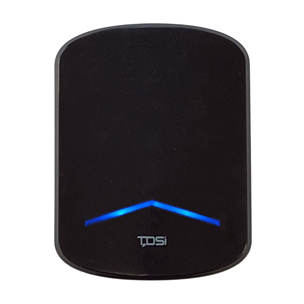 Cititor de proximitate TDSI 5002-0622, 13.56 KHz, 7-14 V imagine