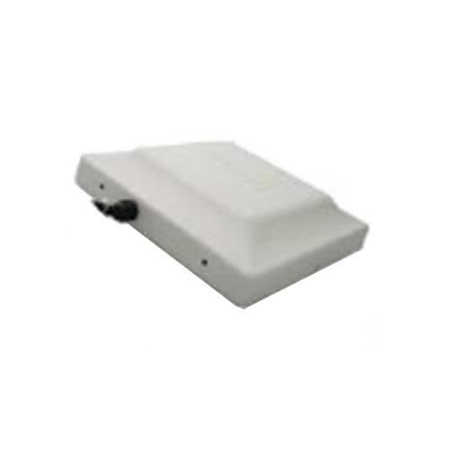 Cititor de proximitate wiegand 26/34 Genway ECK-682, IP 66, UHF 866 Mhz imagine