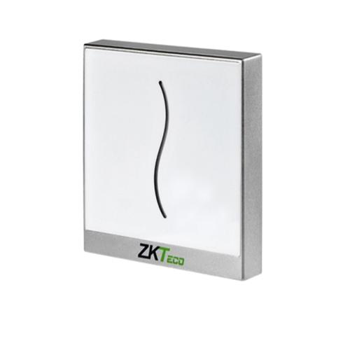 Cititor de proximitate Zkteco PRO-ID20-EM-WG, RS485, MIFARE, IP65