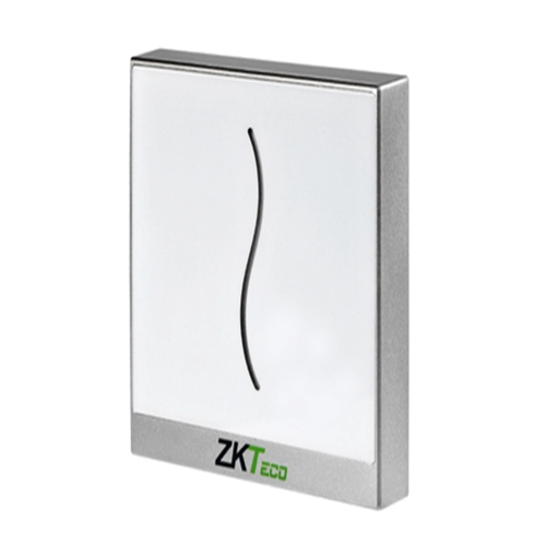 Cititor de proximitate Zkteco PRO-ID40-EM-WG, Wiegand 26/34, RFID, IP65