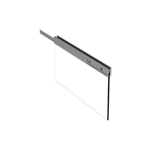 Clema din aluminiu pentru fixarea sticlei de 8-12 mm Motorline KIT F1 (mt) imagine spy-shop.ro 2021
