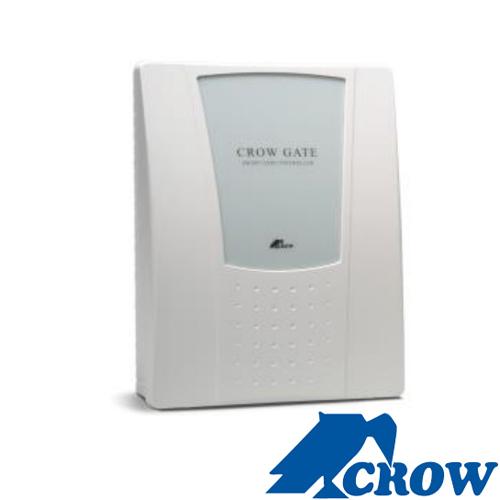 COMNUNICATOR GSM CROW GATE
