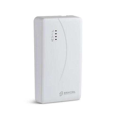 Comunicator/apelator Bentel BGS-210, GSM-2G, Quad band, 3 terminale
