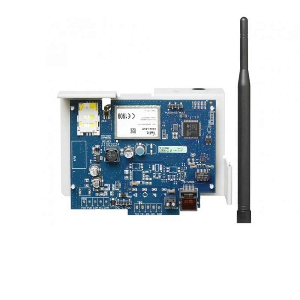 COMUNICATOR DUAL TCP/IP DSC NEO TL2803G-EU imagine spy-shop.ro 2021