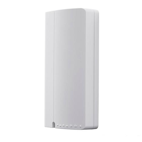 Comunicator GPRS cu conector Paradox PCS 250G01