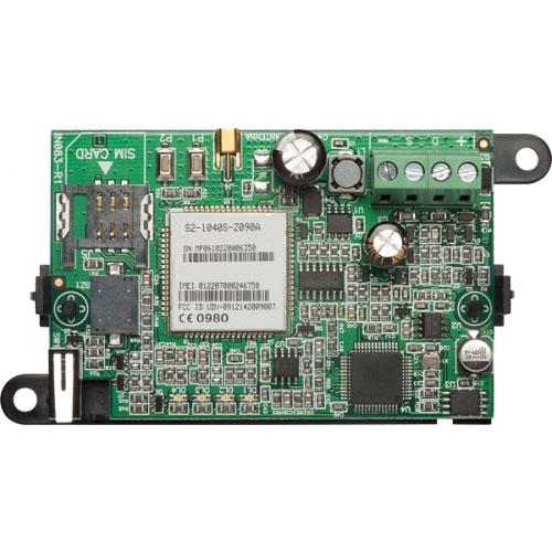Comunicator GSM/GPRS Inim Nexus G