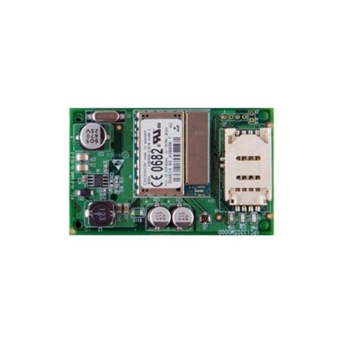 COMUNICATOR GSM/GPRS ROKONET RW432GSM000A