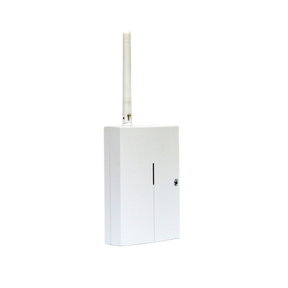 Comunicator GSM Jablotron GD-06 Allegro imagine spy-shop.ro 2021