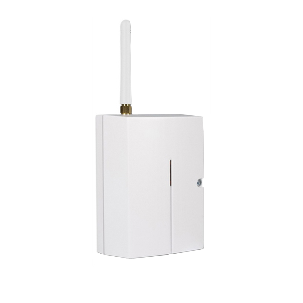 Comunicator GSM universal Jablotron GD-04 DAVID imagine spy-shop.ro 2021