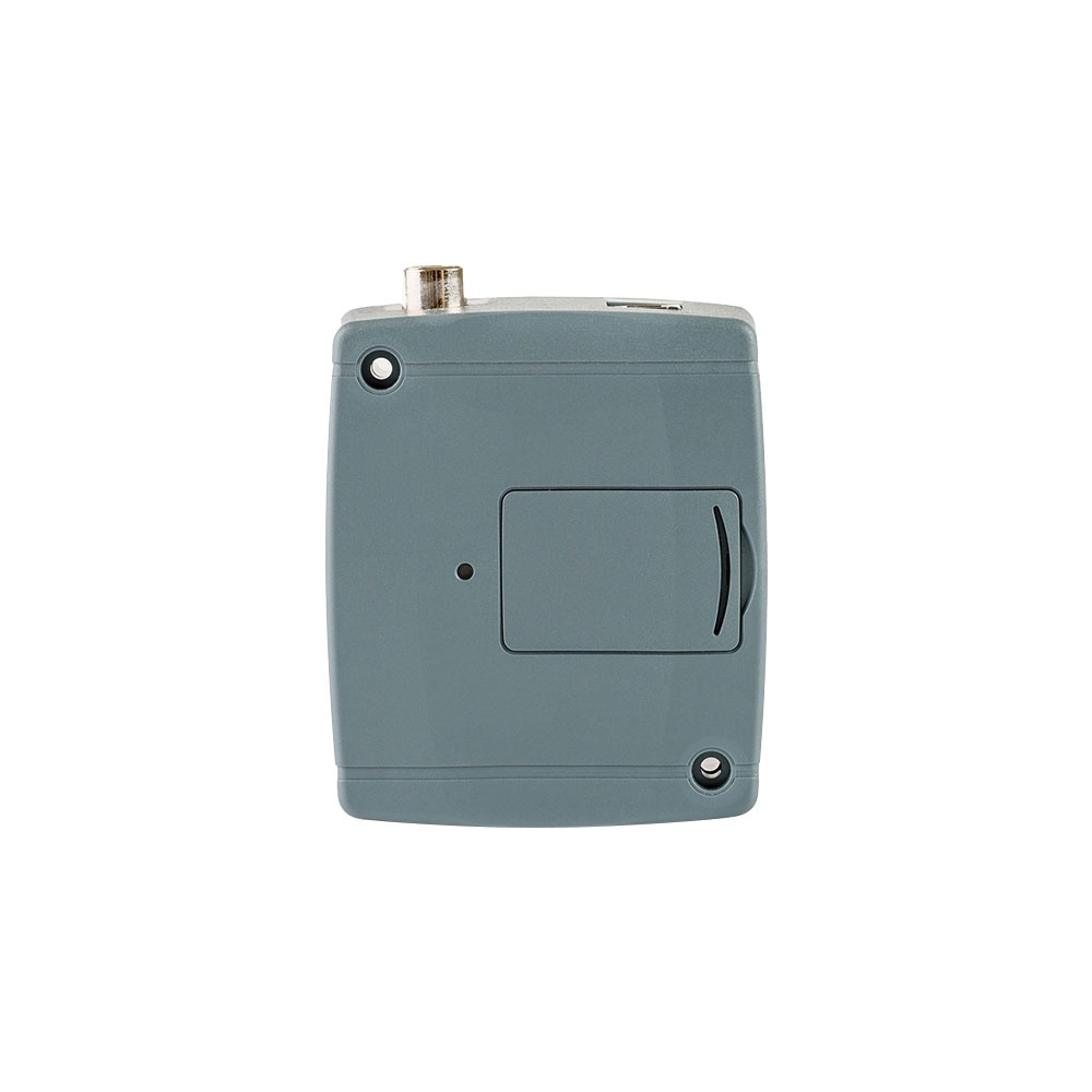 Comunicator IP TELL PAGER4 PRO WiFi-IN6.R1, 2.4 GHz, 6 intrari, 1 iesire