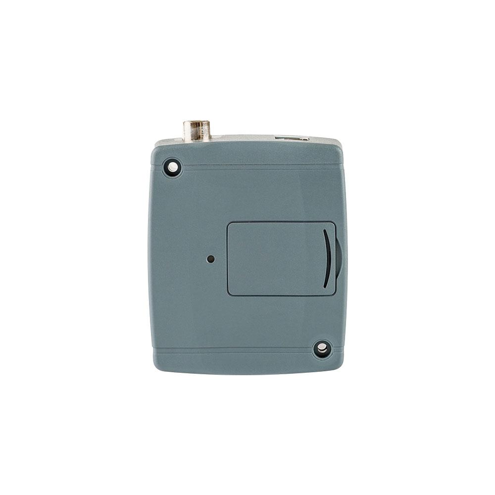 Comunicator GSM/GPRS TELL PAGER7-3G.IN4.R2, GSM/2G/3G, 4 intrari, 2 iesiri