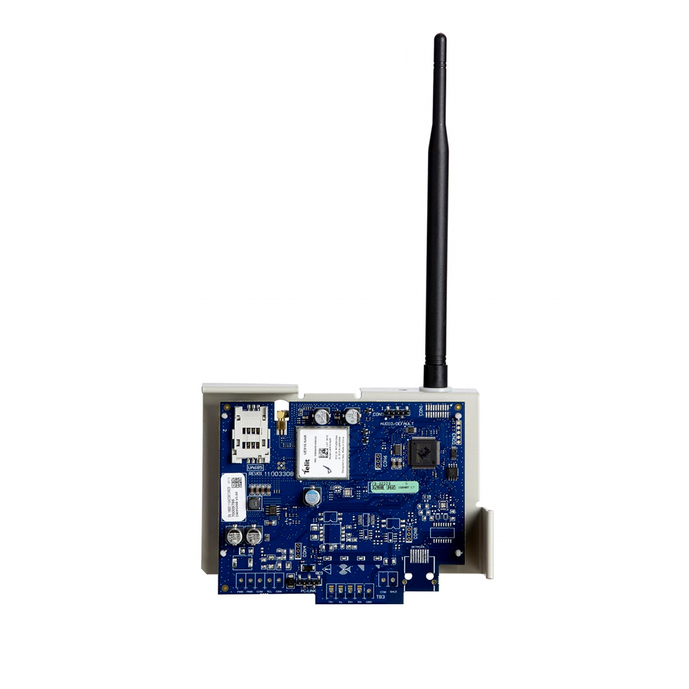 Comunicator HSPA GSM 3G DSCNEO 3G2080-EU imagine spy-shop.ro 2021