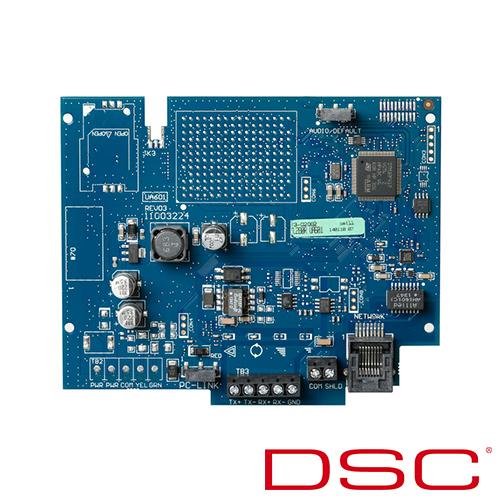 COMUNICATOR HSPA 3G DSC NEO-TL-280