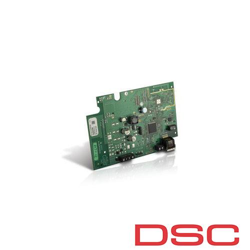 COMUNICATOR IP DSC T-LINK-260