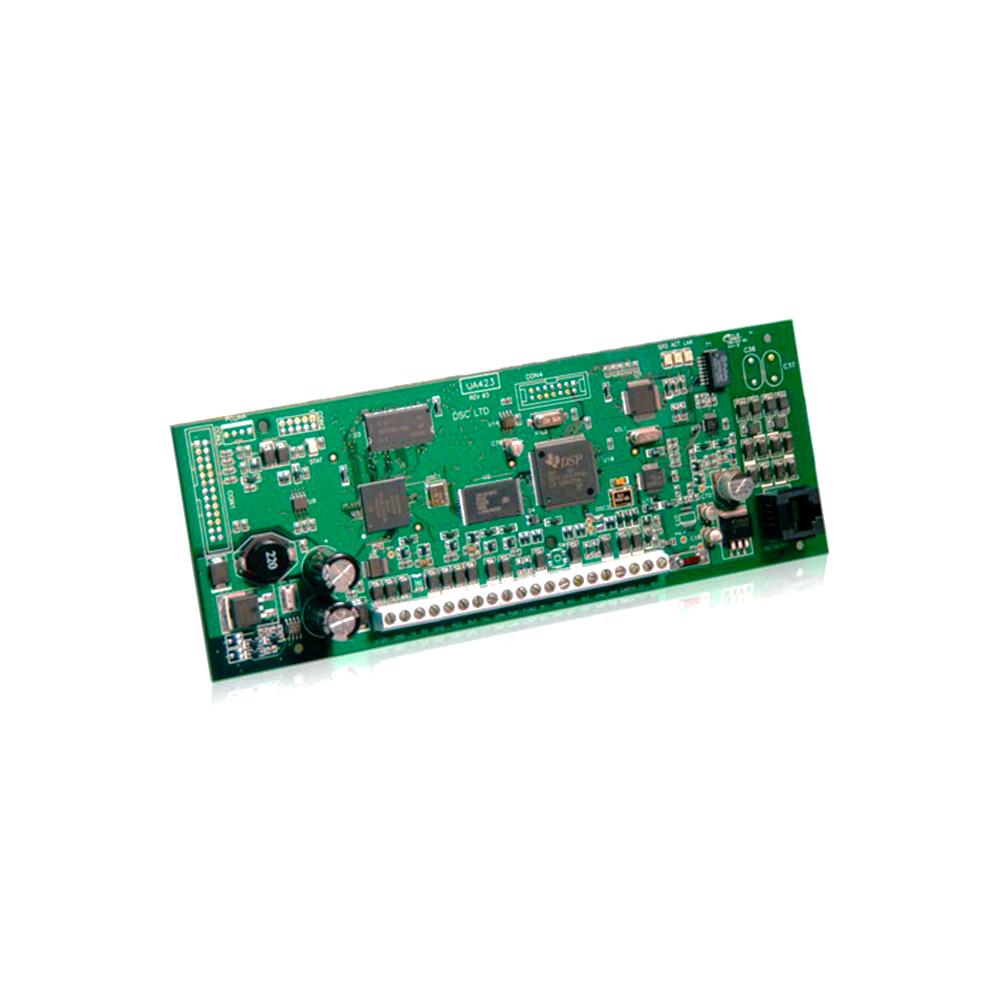 Comunicator IP DSC T-LINK-300 imagine spy-shop.ro 2021