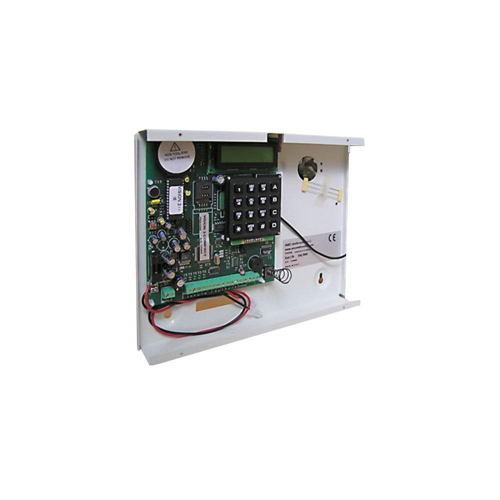 COMUNICATOR TELEFONIC GSM AMC VISION 3
