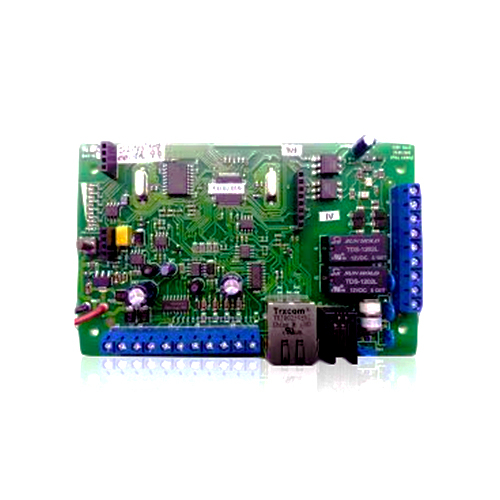Comunicator Universal Cerber MultiCOMM IP-U PCB imagine spy-shop.ro 2021