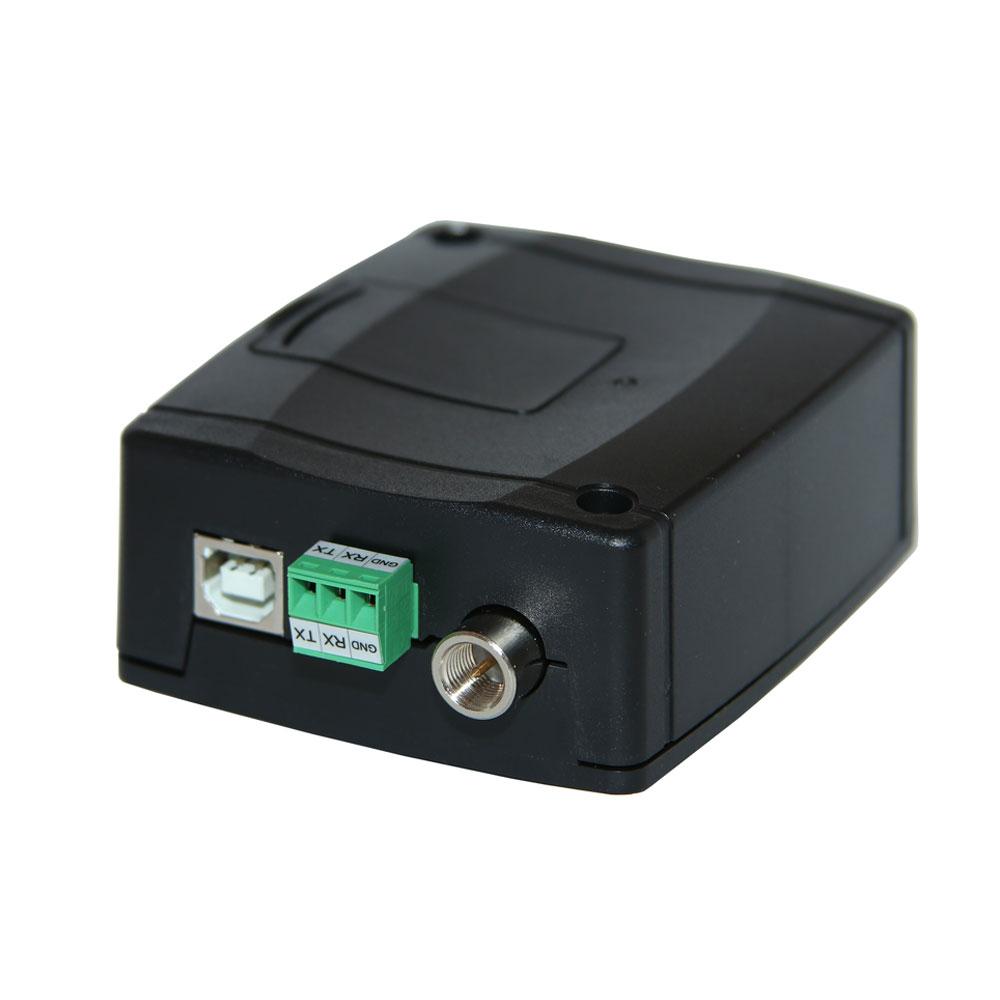 Comunicator universal TELL EcoLINE PRO-3G.IN4.R1, 2G/3G, iesire linie telefonica, 4 intrari, 1 iesire