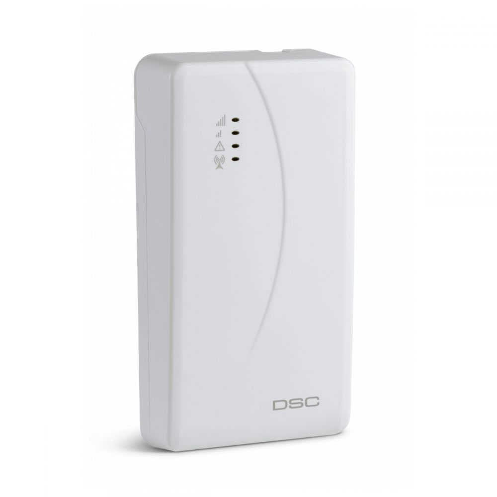 Comunicator/apelator GSM-3G DSC 3G4005, Dual band, 6 terminale imagine spy-shop.ro 2021