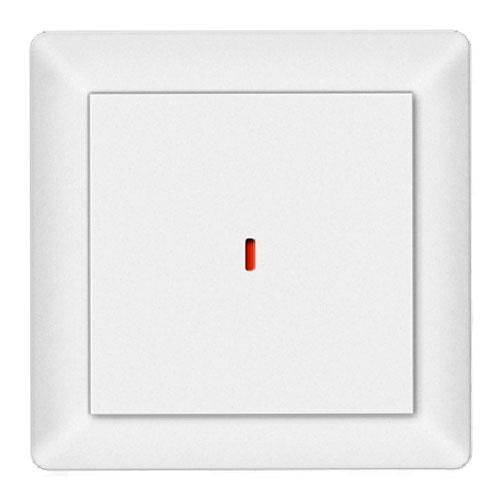 Comutator inteligent CHKP-01/01.1.00, 1 canal, segvente programabile, operare RTC