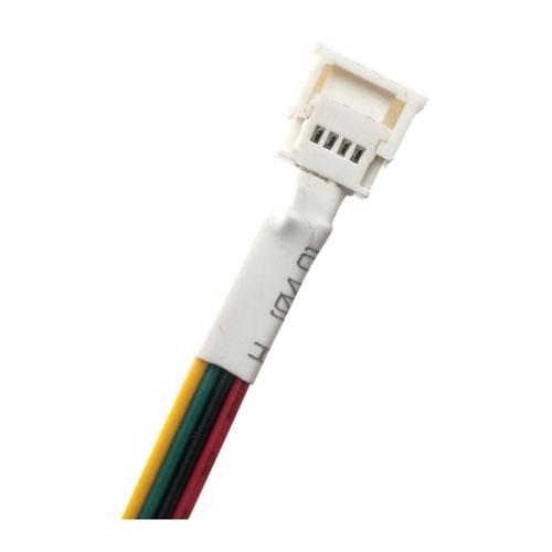 Conector pentru cablu ZH-1DB, simplu imagine spy-shop.ro 2021