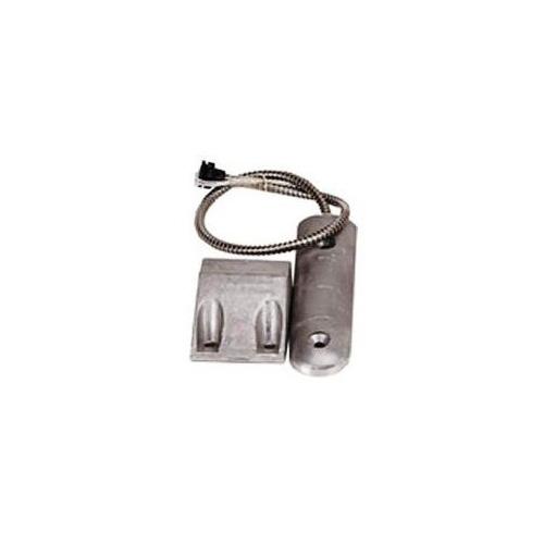 CONTACT MAGNETIC DE PARDOSEALA PYRONIX FC 110 imagine spy-shop.ro 2021
