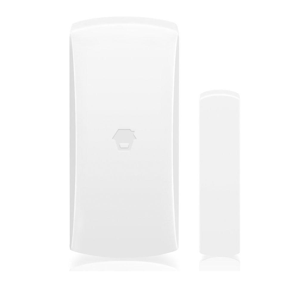 Contact magnetic pentru usa/fereastra wireless Chuango DWC-102