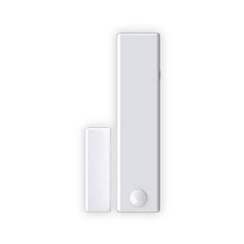 Contact magnetic Pyronix MC1MINI-WE, wireless