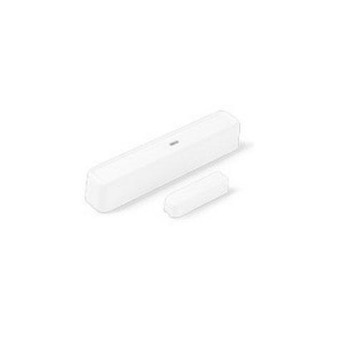 Contact magnetic usa/fereastra wireless Eldes EWD3, senzor vibratii