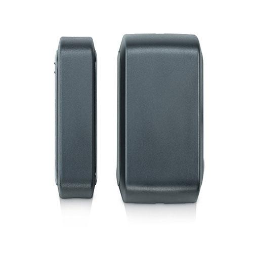 Contact magnetic wireless de exterior DSC NEO PG8312, 868 MHz, PowerG, IP66 imagine spy-shop.ro 2021