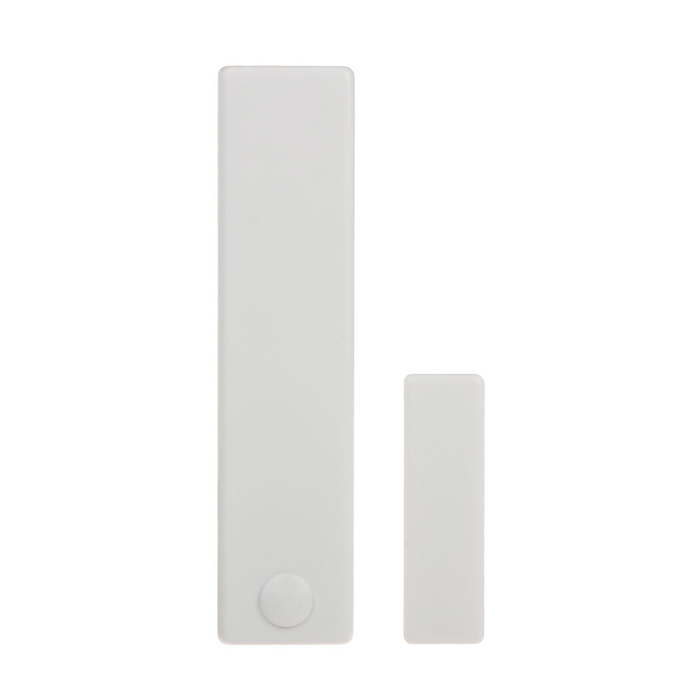 Contact magnetic wireless Hikvision DS-PD1-MC-WWSP-866, bidirectional, 868 MHz, 800 m