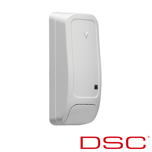 CONTACT MAGETIC WIRELESS DSC NEO PG8945
