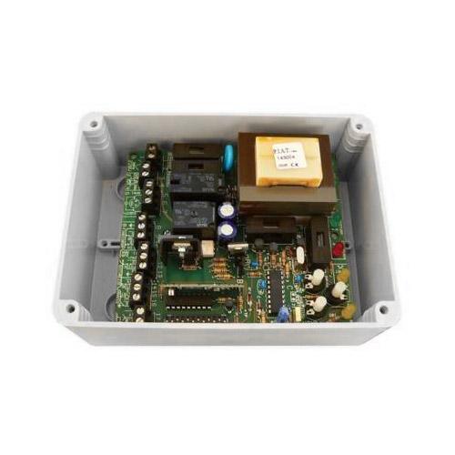 Controler cu receptor FUTURA TCR imagine spy-shop.ro 2021