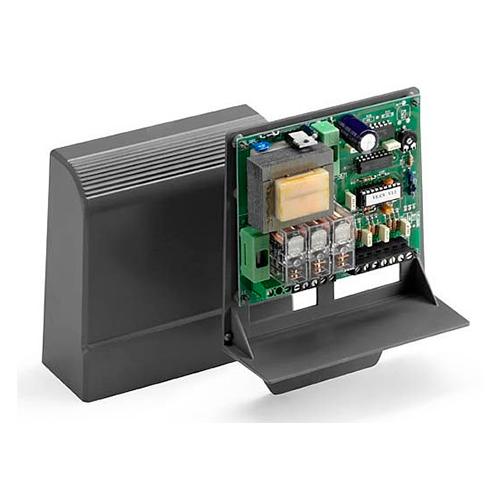 Controler pentru semafor BENINCA VE.CS, 230 V, 70 W imagine spy-shop.ro 2021